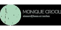 Logo van Monique Crooij