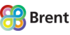 Logo BACES