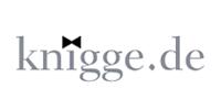 Logo von Knigge