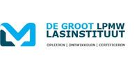 Logo van De Groot LPMW Lasinstituut
