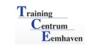 Logo van Training Centrum Eemhaven