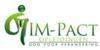 Logo van IM-Pact Opleidingen