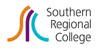 Logo Southern Regional College