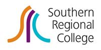 Logo Southern Regional College