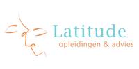 Logo van Boudewijn Lemstra