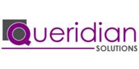 Logo van Queridian Solutions