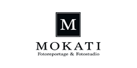 Logo von MOKATI OHG