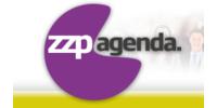 Logo van Eigenwhys