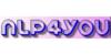 Logo van NLP4YOU