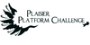 Logo van Plaisier Platform Challenge