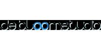 Logo van De Bloomstudio