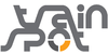 Logo van Trainspot Office Leercentrum