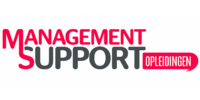 Managementassistent en NLP