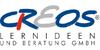 Logo von Creos Lernideen und Beratung GmbH
