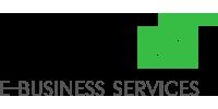 Logo von CNS E-Business Services GmbH