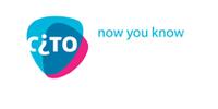 Logo von Cito Deutschland GmbH