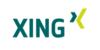Logo von Xing Events