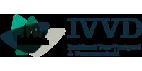 Logo van Instituut voor Vastgoed & Duurzaamheid B.V.