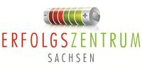 Logo von Erfolgszentrum Sachsen