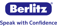 Logo van Berlitz Schools of Languages BV