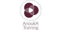 Logo van AnoukA Training
