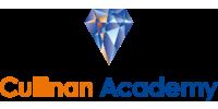 Logo Cullinan Academy BV
