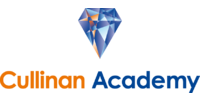Logo van Cullinan Academy BV