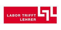 Logo von Max-Delbrück-Centrum für Molekulare Medizin
