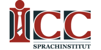 Logo von ICC Sprachinstitut