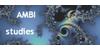 Logo van AmbiStudie