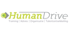Logo van Human Drive BV