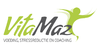 Logo van VitaMaz