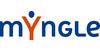Logo mYngle