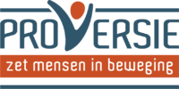 Logo van Proversie