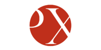 Logo van PerspeXo
