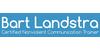 Logo van Bart Landstra