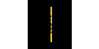 Logo van NIBE - SVV