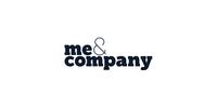 Logo von Me & Company GmbH