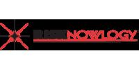 Logo van RISKNOWLOGY
