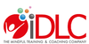 Logo van iDLC BV