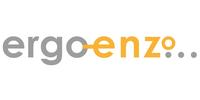 Logo van ergo-enzo