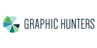 Logo van Graphic Hunters