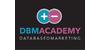 Logo van DBMACADEMY