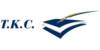 Logo van TKC bv
