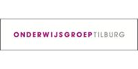 Logo van Onderwijsgroep Tilburg
