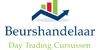 Logo van Beurshandelaar