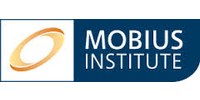 Logo van Mobius Institute