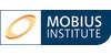 Logo van Mobius Institute