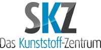Logo von SKZ Das Kunststoff-Zentrum