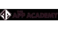 Logo van The App Academy